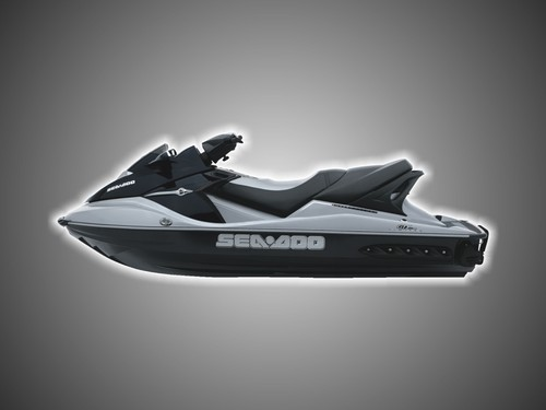 2005 seadoo watercraft 4 tec gtx rxp rxt wake 2 stroke 3d rh tradebit com 2004 Sea-Doo RXP Top Speed 2004 seadoo rxp service manual