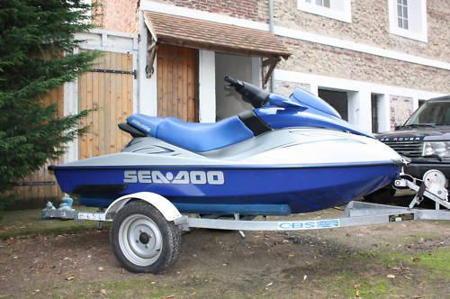 2002 seadoo watercraft gti gti le gtx gtx rfi rx rx di xp lr rh tradebit com Seadoo Rxdi Specs Seadoo Rxdi Cover Storage