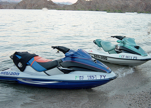 seadoo xp rx rx di 2001 workshop manual