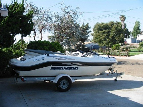 Pay for SEADOO WATERCRAFT 2001-2003 MODELS WORKSHOP REPAIR & SERVICE MANUAL #❶ QUALITY! - 630MB PDF!
