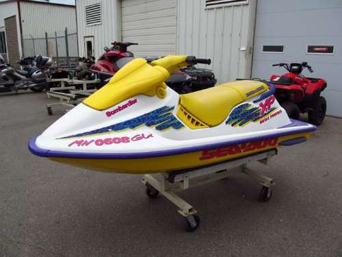 seadoo hx repair manual ebook rh seadoo hx repair manual ebook tempower us 1990 Sea-Doo XP 1993 and 1995 Sea-Doo XP