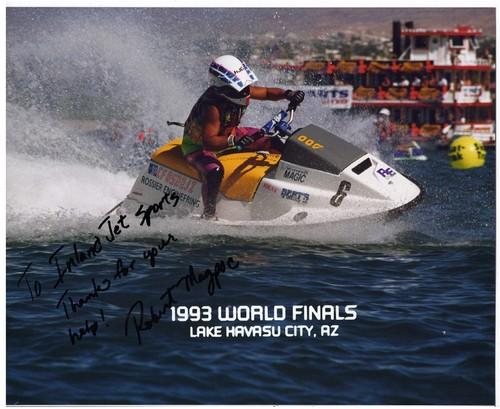 1993 Seadoo Watercraft Sp Spx Spi Xp Gts Gtx border=