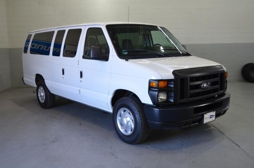 Pay for 2009 Ford E350 Workshop Repair Service Manual in PDF BEST DOWNLOAD