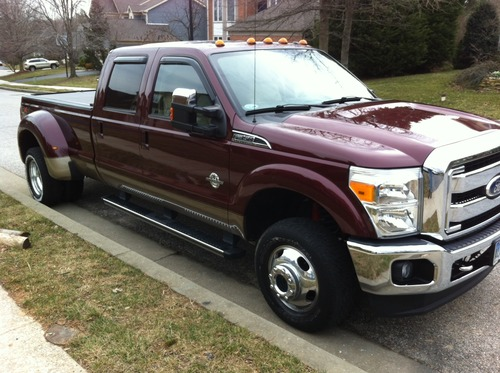 Pay for 2011 Ford F-350 Super Duty Truck Workshop Repair Service Manual in PDF BEST DOWNLOAD