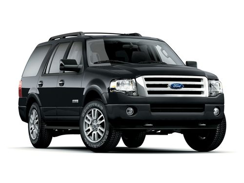 2011 2012 ford expedition workshop repair service manual in pdf d rh tradebit com 2013 ford expedition service manual 2015 ford expedition service manual