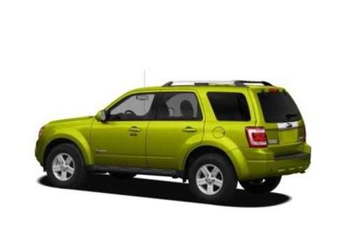 Pay for 2012 Ford Escape Hybrid Workshop Repair Service Manual BEST DOWNLOAD