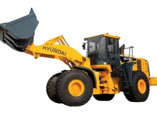 hyundai hl750 3 wheel loader workshop repair service. Black Bedroom Furniture Sets. Home Design Ideas