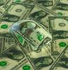 Thumbnail Real Translator Jobs - New Top Offer! - $100 Bonus To New