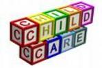 Thumbnail 15 child care articles PLR