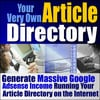 Thumbnail Article Directory.zip