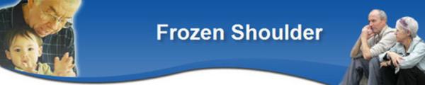 Thumbnail 51 Ways To Cope With Frozen Shoulder Tips   Audio.zip