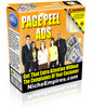 Thumbnail Page Peel Ads PUR.zip