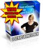 Thumbnail 3D Box Photoshop Action Scripts.zip