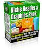 Thumbnail Graphical Optin Template Pack.zip