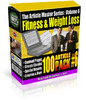 Thumbnail 100 Fitness Vitamins Weight Loss And Skin Care Articles.zip
