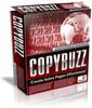 Thumbnail Copy Buzz MRR.zip
