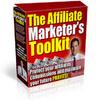 Thumbnail Affiliate Marketers Toolkit.zip