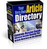 Thumbnail Article Directory.zip
