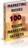 Thumbnail 14 profit producing books