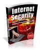 Thumbnail Internet Security MRR.zip