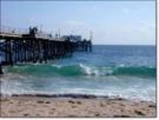 Pay for Newport Beach