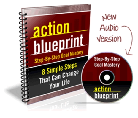 Pay for Action Blueprint MRR.zip