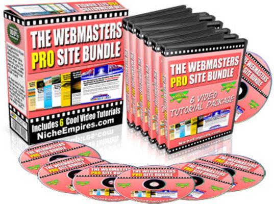 Pay for Pro Site Bundle MRR.zip