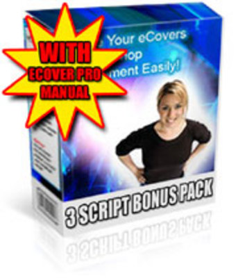 Pay for 3D Box Photoshop Action Scripts.zip