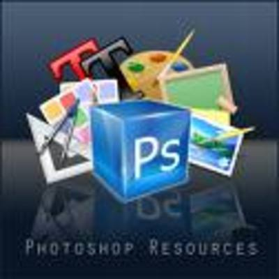 Pay for Photoshop Templates   Part 05.zip