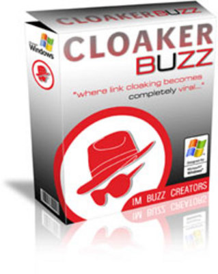 Pay for Cloaker Buzz MRR.zip
