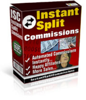 Pay for Instant Split Commissions.zip