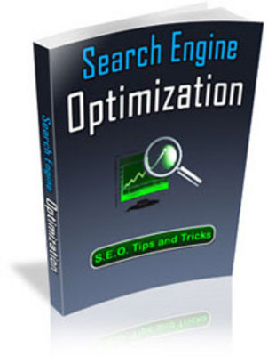 Pay for Search Engine Optimization MRR.zip