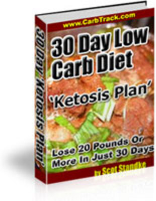 Pay for low carb ketosis diet plan