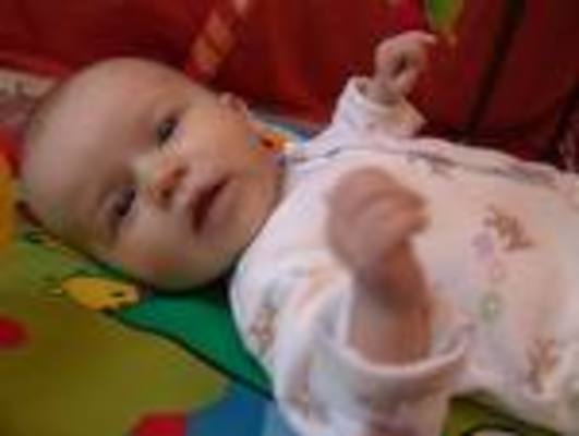 Pay for baby care review