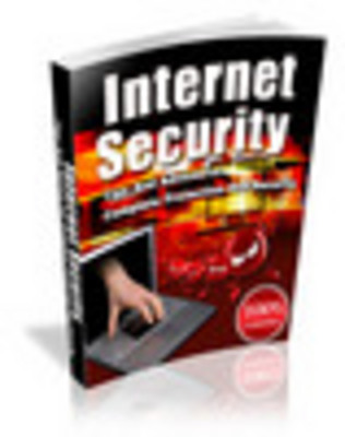 Pay for Internet Security MRR.zip
