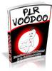 Thumbnail Plr Voodoo