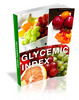 Thumbnail The Ultimate Guide To the Glycemic Index