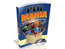 Thumbnail PLR Mania 2016