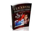 Thumbnail ClickBank Marketing Expert