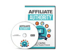 Thumbnail Affiliate Authority Upgrade - 10 HOT Video Tutorials