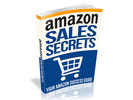 Thumbnail Your complete guide to Amazon success!