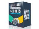 Thumbnail Affiliate Marketing Secrets