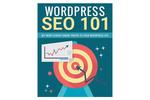 Thumbnail WordPress SEO 101