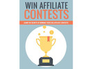 Thumbnail Win Affiliate Contests