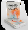 Thumbnail Awaken Your True Calling