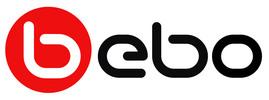 Thumbnail Bebo Blaster Pro
