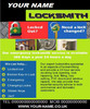 Thumbnail locksmith Business Templates forms