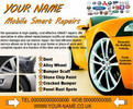 Thumbnail  Mobile Smart Repairs Business Templates