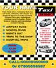 Thumbnail  taix Business Templates