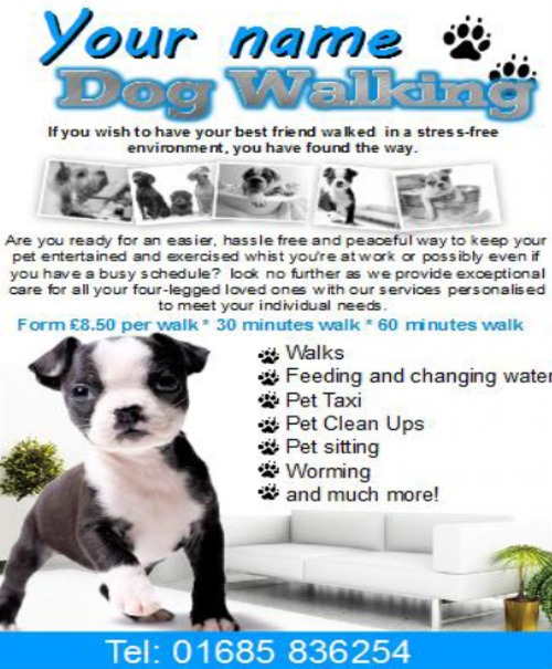 Image Result For Dog Training Business Names Ideas